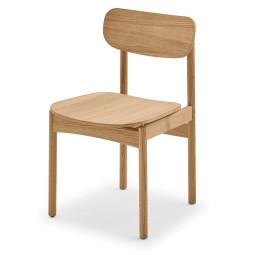 Skagerak Vester stoel