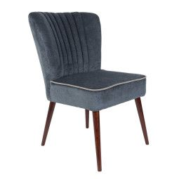 Dutchbone Smoker stoel