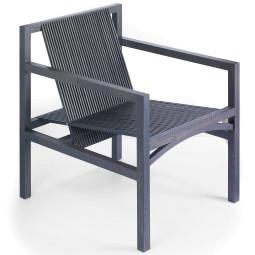Spectrum Kokke fauteuil