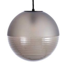 Pulpo Stellar big hanglamp