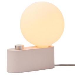 Tala LED Alumina tafellamp