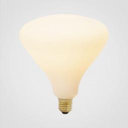 Tala LED Tweedekansje - Noma LED lichtbron E27 6W 2700K opaal dimbaar