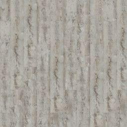 Tarkett Bohemian Pine Click Ultimate PVC grege