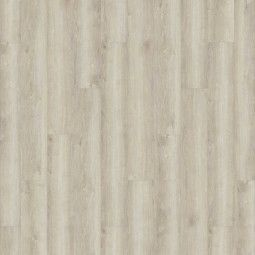 Tarkett Stylish Oak Click Ultimate PVC beige