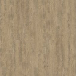 Tarkett Weathered Oak Click Ultimate PVC natural