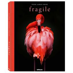 teNeues Fragile tafelboek