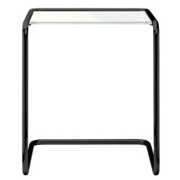 Thonet B97 A All seasons bijzettafel