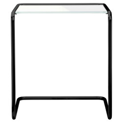 Thonet B97 B All seasons bijzettafel