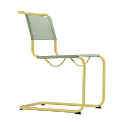 Thonet S33 N All seasons stoel