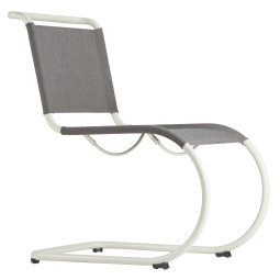 Thonet S533 N All seasons stoel