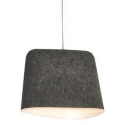 Tom Dixon Felt hanglamp