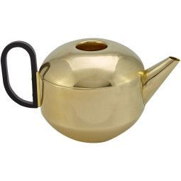 Tom Dixon Tweedekansje - Form theepot