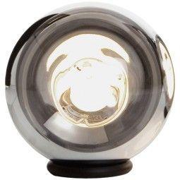 Tom Dixon Mirror Ball vloerlamp 40 cm