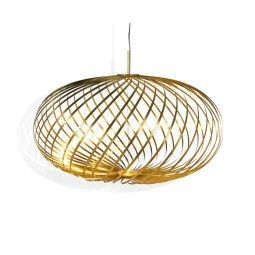 Tom Dixon Spring medium hanglamp LED