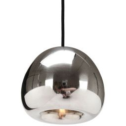 Tom Dixon Void Mini hanglamp