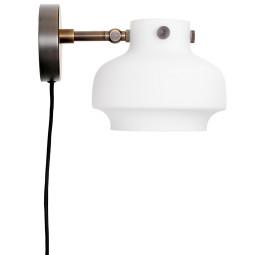 &tradition Copenhagen SC54 wandlamp