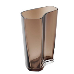 &tradition Glass Vases SC35 vaas
