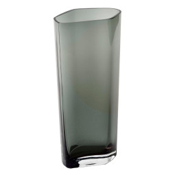 &tradition Glass Vases SC36 vaas
