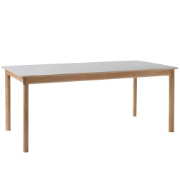 &tradition Patch HW1 180x90 tafel