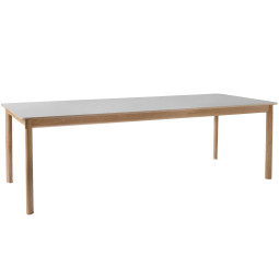 &tradition Patch HW2 tafel 240x100