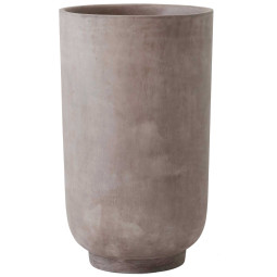 &tradition Planter SC45 bloempot 75