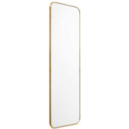 &tradition Sillon SH7 spiegel 190cm