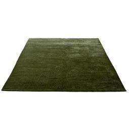 &tradition The Moor Rug vloerkleed 170x240