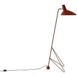 &tradition Tripod vloerlamp