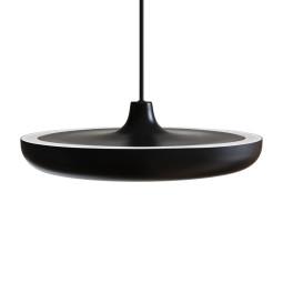 Umage Cassini hanglamp medium LED