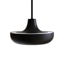 Umage Cassini hanglamp mini LED