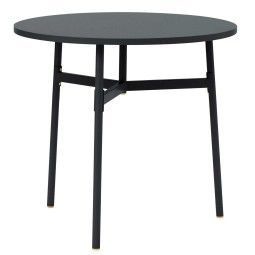 Normann Copenhagen Union tafel 80