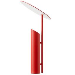 Verpan Reflect tafellamp