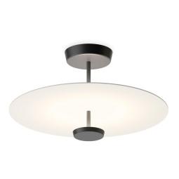 Vibia Flat 5915 plafondlamp LED