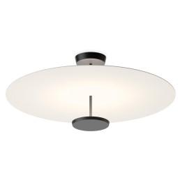 Vibia Flat 5926 plafondlamp LED