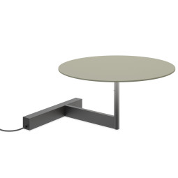 Vibia Flat 5965 tafellamp LED