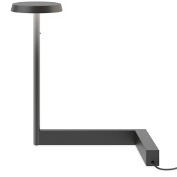 Vibia Flat 5970 tafellamp LED
