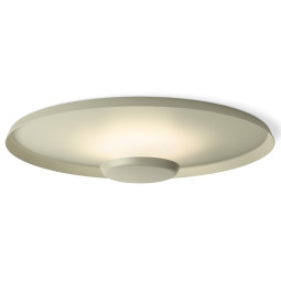 Vibia Top 1160 plafondlamp LED