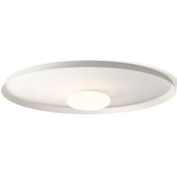 Vibia Top 1170 plafondlamp LED