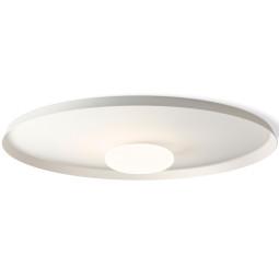 Vibia Top 1170 plafondlamp LED