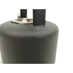 VIPP Tweedekansje - Vipp501 waterkoker