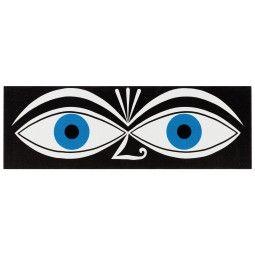 Vitra Eyes wanddecoratie