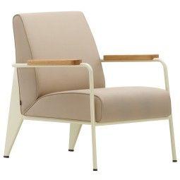 Vitra Fauteuil de Salon fauteuil