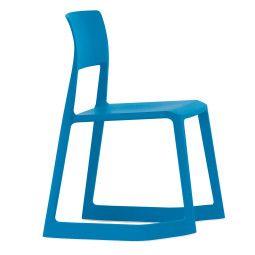 Vitra Tip Ton stoel