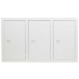 vtwonen Bunk Cabinet opbergkast