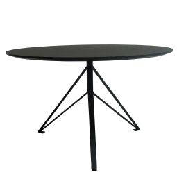 Wehlers Denmark tafel 120cm