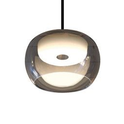 Wever Ducré Wetro 1.0 hanglamp LED