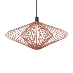 Wever Ducré Wiro Diamond 2.0 hanglamp