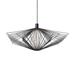 Wever Ducré Wiro Diamond 4.0 hanglamp