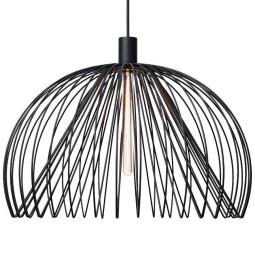 Wever Ducré Wiro Globe 2.0 hanglamp
