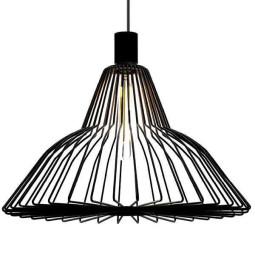 Wever Ducré Wiro Industry 1.0 hanglamp